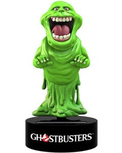 Ghostbusters Slimer  Bobblehead / Wackelkopf