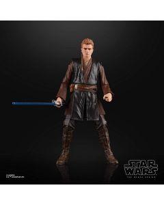 E2: Anakin Skywalker 15cm Black Series