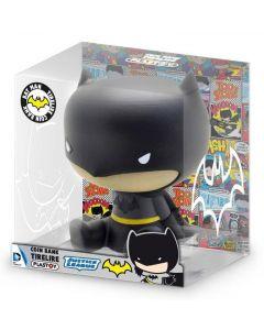Batman Chibi Spardose / Money Bank