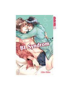 BL Syndrom #04