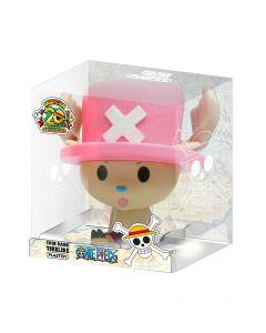 One Piece Chibi Chopper Spardose / Money Bank