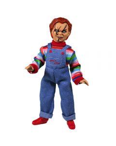 Chucky Child's Play MEGO