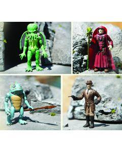 Legends of Cthulhu AF Spawn of Cthulhu