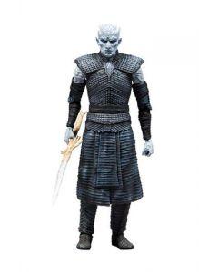 Game of Thrones Night King Mc Farlane
