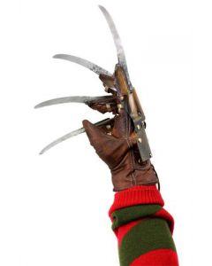 Nightmare on Elm Street 3 Freddys Handschuh