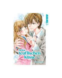 Deine teuflischen Küsse #03