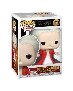 Bram Stoker's Dracula Pop! Vinyl
