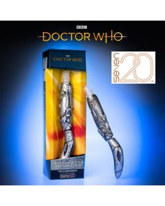 Doctor Who 13th Dr Sonic Screwdriver