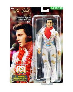 Elvis Presley Aloha Jumpsuit MEGO