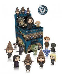 Funko Harry Potter Mystery Minis Series 2