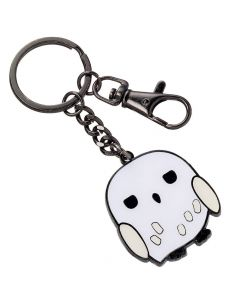 Harry Potter Hedwig Cutie Collection Keychain