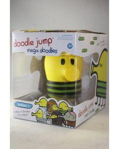 Doodle Jump Classic