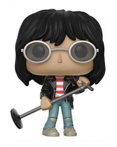 Joey Ramone Vinyl Pop!