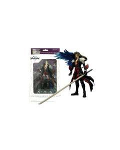 Kingdom Hearts Play Arts Vol. 2 Sephiroth
