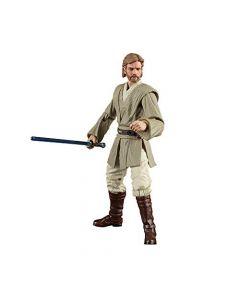 E2: Obi-Wan Kenobi 15cm Black Series