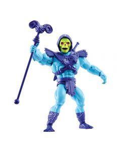 Masters of the Universe Origins 2020: Skeletor