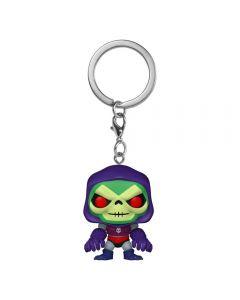 Masters of the Universe Skeletor Terror Claw Pop! Vinyl Keychain - Schlüsselanhänger