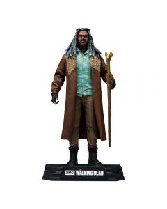 The Walking Dead Color Tops Ezekiel