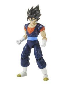 Dragon Ball Super Dragon Stars Series 8 Vegito 17cm