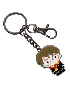 Harry Potter Cutie Collection Keychain