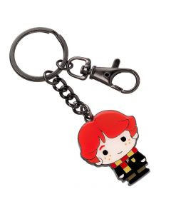 Harry Potter Ron Weasley Cutie Collection Keychain