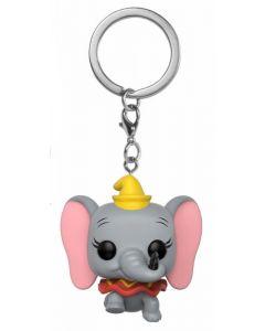 Disney Dumbo Pop! Keychain