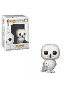 Harry Potter Hedwig POP! Vinyl