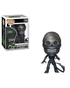 Alien Xenomorph Pop! Vinyl
