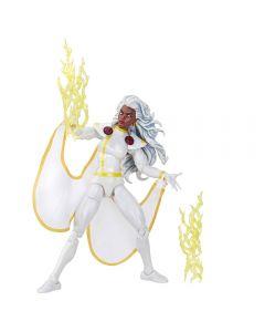 Marvel Legends Retro Uncanny X-Men Storm