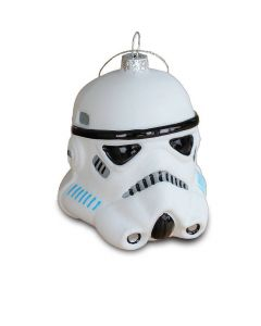 Star Wars Christbaumschmuck Stormtrooper