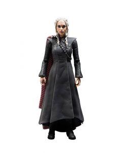 Game of Thrones Daenerys Targaryen Mc Farlane