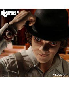 Clockwork Orange Alex DeLarge One: 12 Collective 1/12th Scale