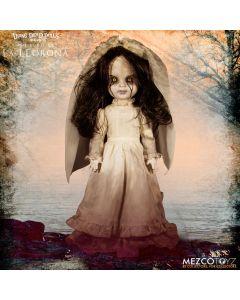 Living Dead Dolls Lloronas Fluch La Llorona