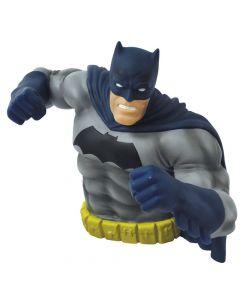 Batman The Dark Knight Returns Blue  Spardose / Money Bank