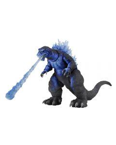 Godzilla 2001 Head to Tail NECA