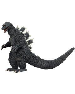 NECA King Kong vs. Godzilla 1962 Godzilla