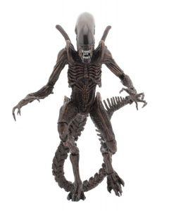 Aliens Ser.14: Warrior Alien