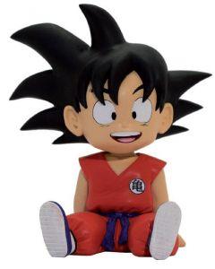 Dragon Ball Son Goku Spardose / Moneybank