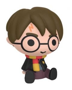 Harry Potter Chibi Spardose / Money Bank