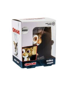 Gremlins 3D Icon Lampe Gizmo