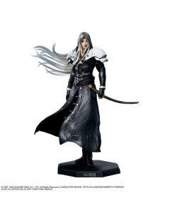 Final Fantasy VII Remake Sephiroth 27 cm