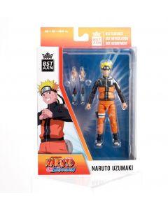 Naruto BST AXN Naruto Uzimaki 13 cm