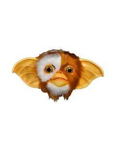 Gremlins Gizmo Latex-Maske